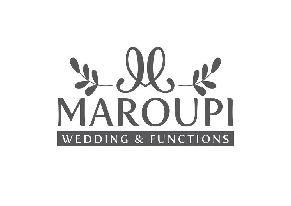 Maroupi (grey).jpg