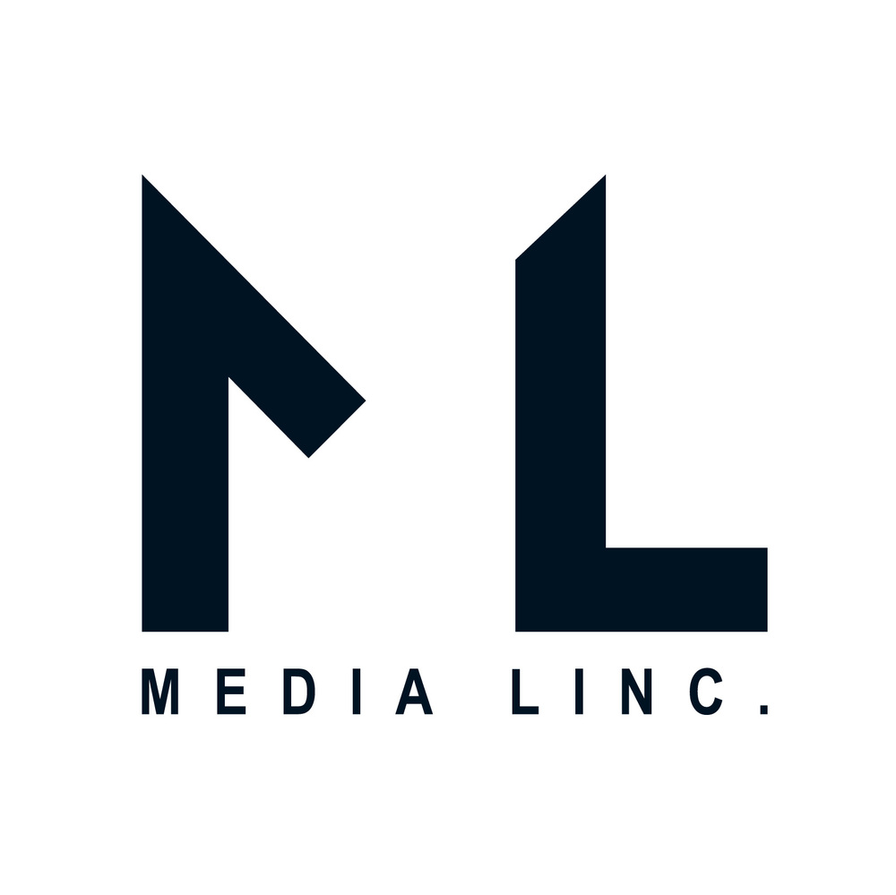 Media Linc (1) black.jpg