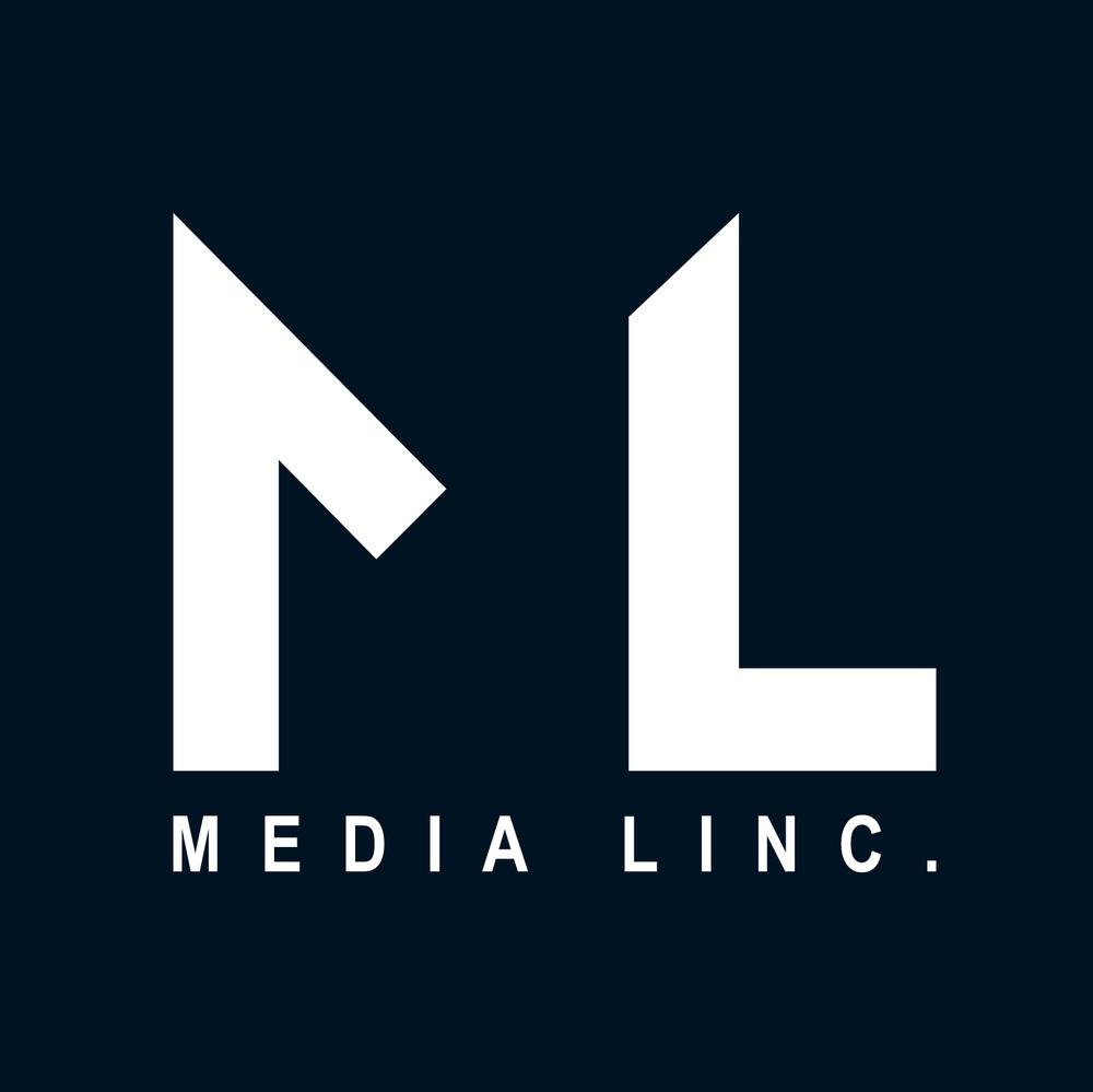 Media Linc (1) white.jpg
