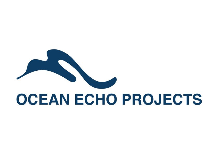 OEP logo_blue.jpg