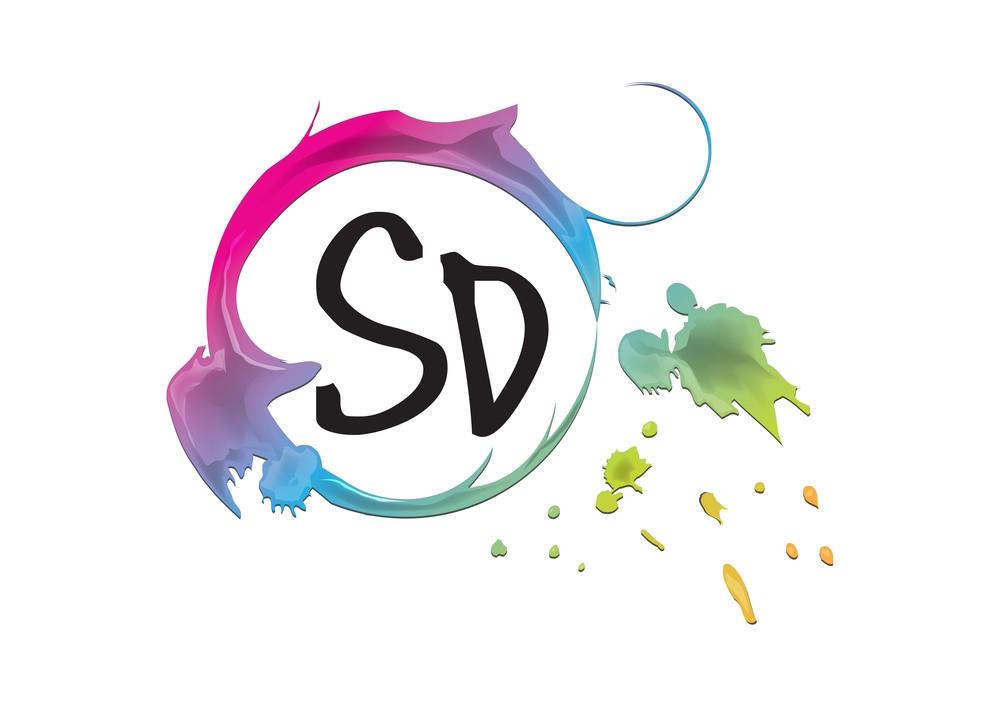 SD_colour (black).jpg