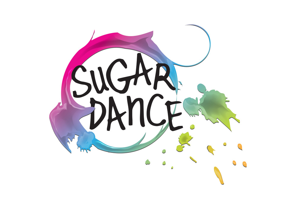 Sugardance_colour (black).jpg