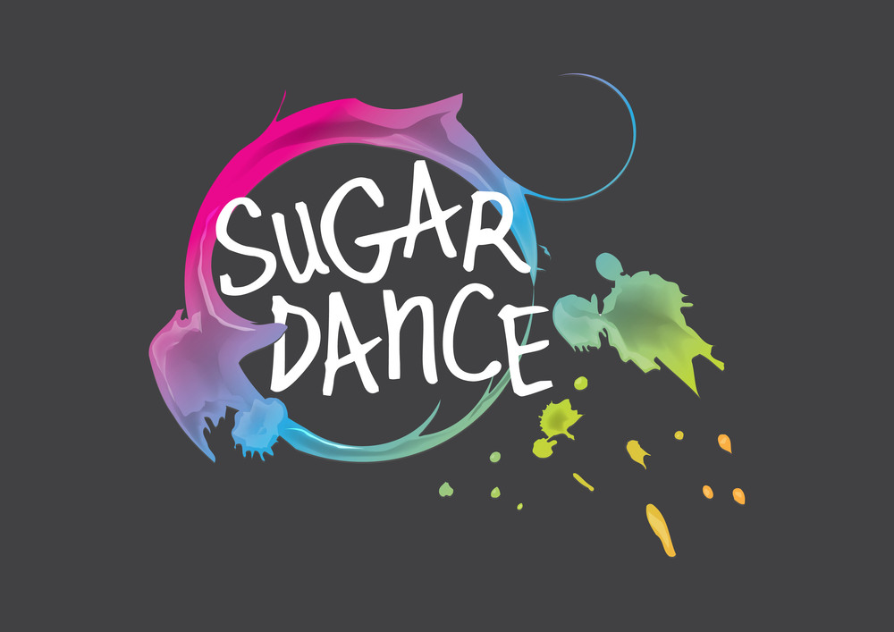 Sugardance_colour (white).jpg