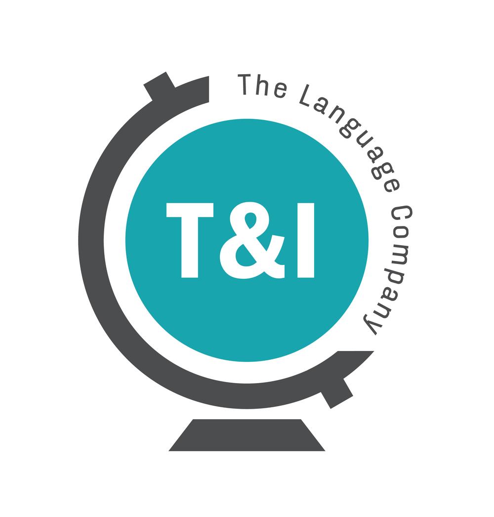 T&I Logo - abbrev 1.jpg