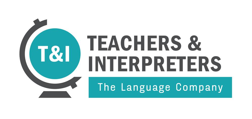 T&I Logo.jpg