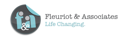 Fleuriot & Associates Logo.png