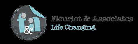 Fleuriot & Associates Logo.png