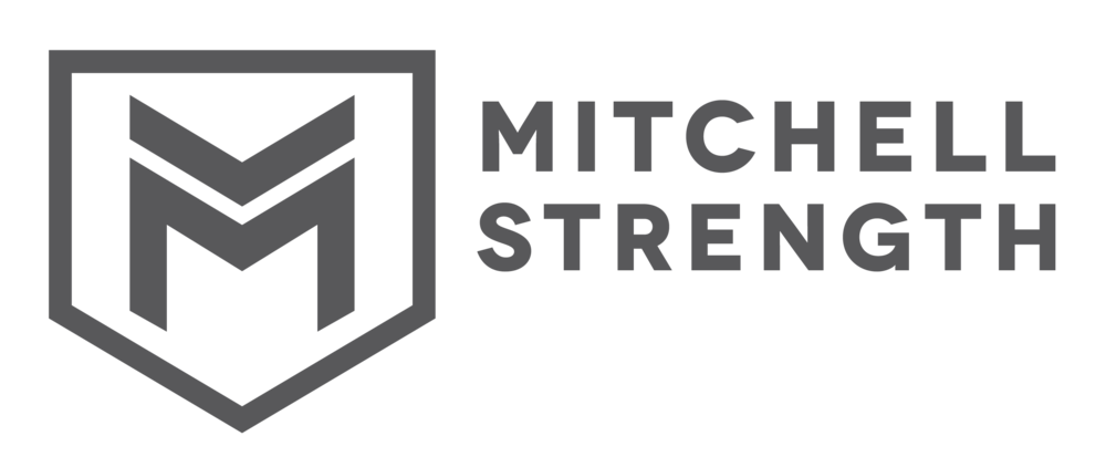 Mitchell Strength - H (charcoal).png