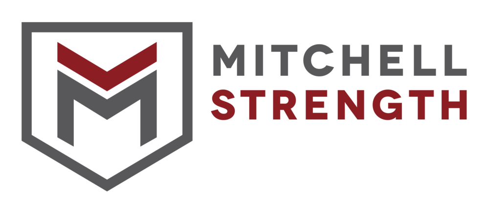 Mitchell Strength - H (colour).png