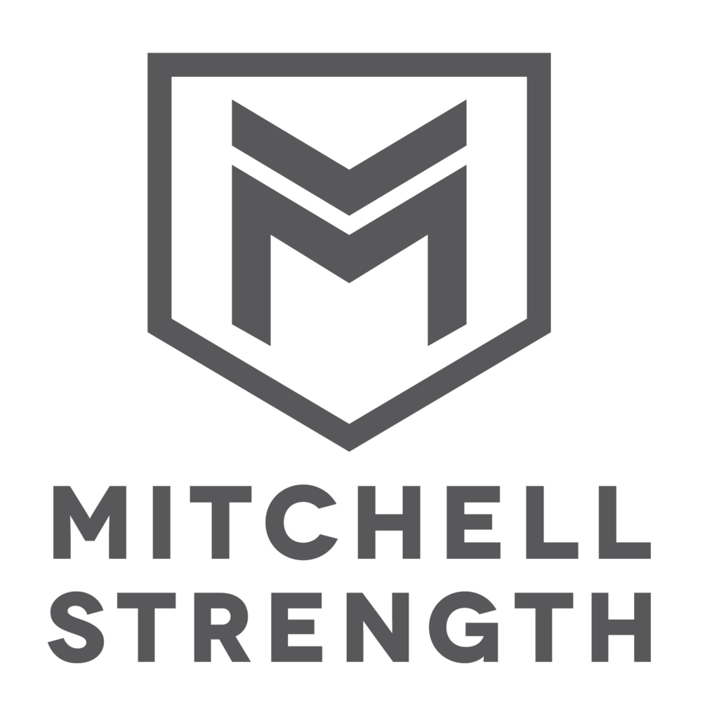 Mitchell Strength - V (charcoal).png