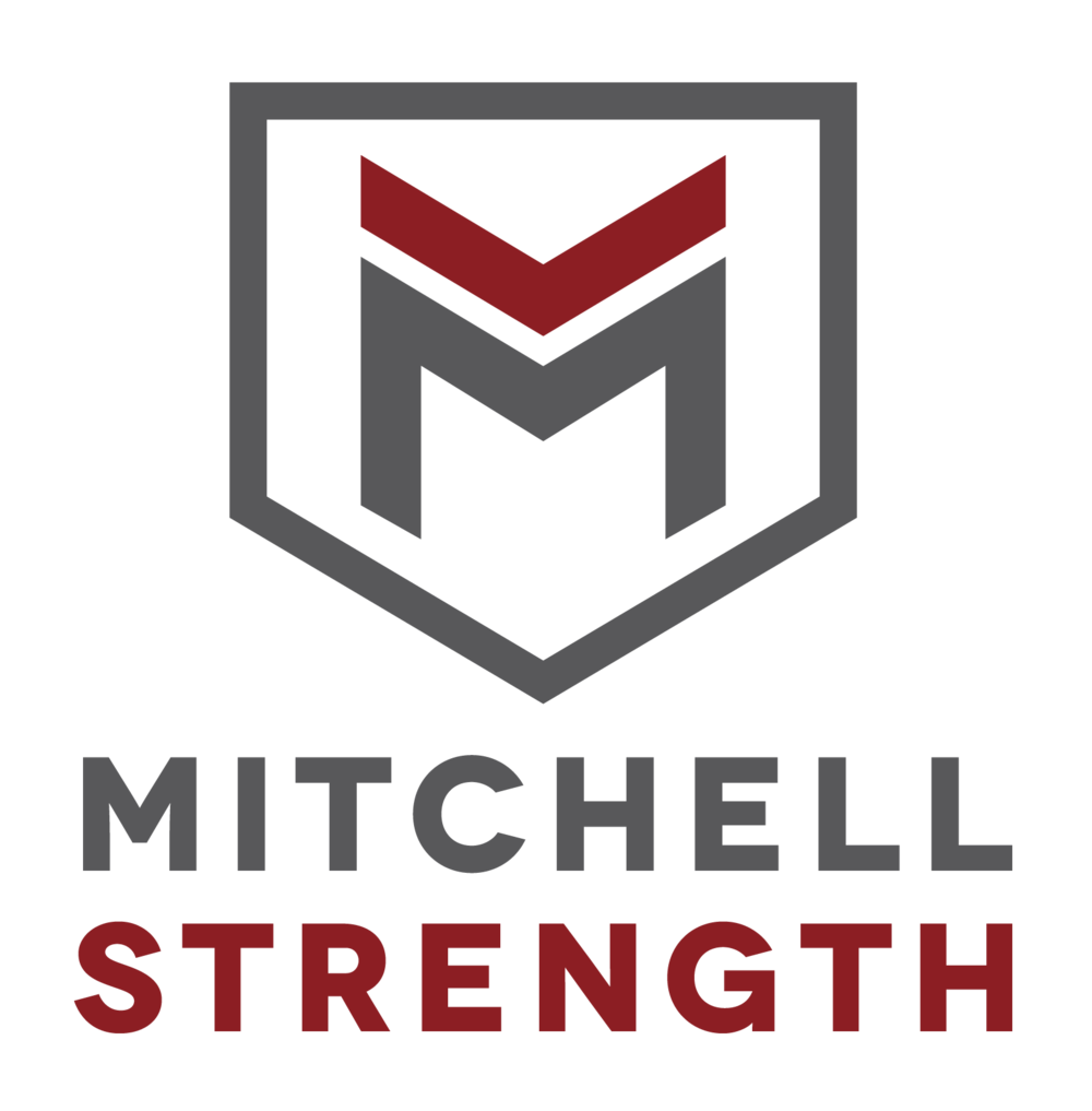 Mitchell Strength - V (colour).png