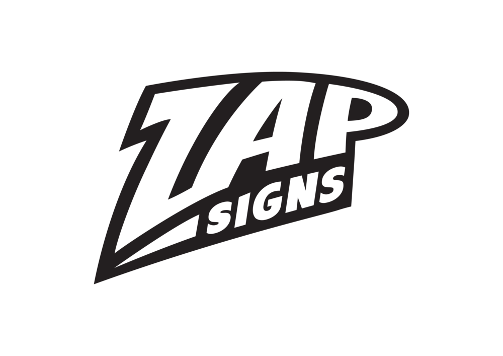 Zap (black).png