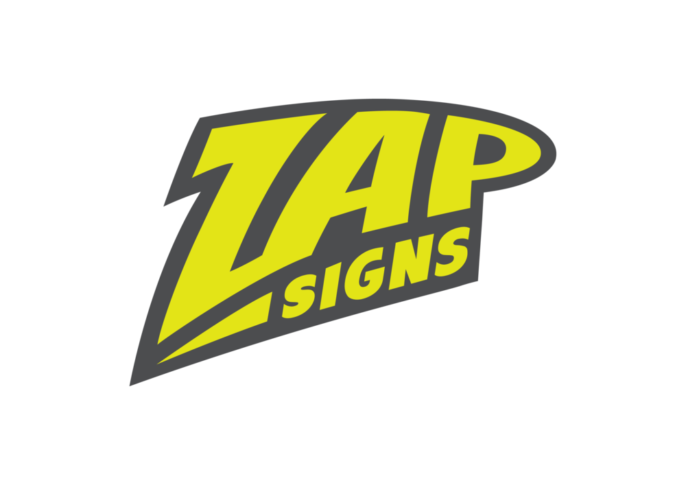 Zap (colour).png
