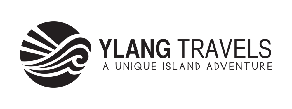 Ylang Travels (Black).png