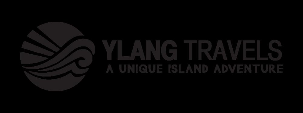 Ylang Travels (Black).png