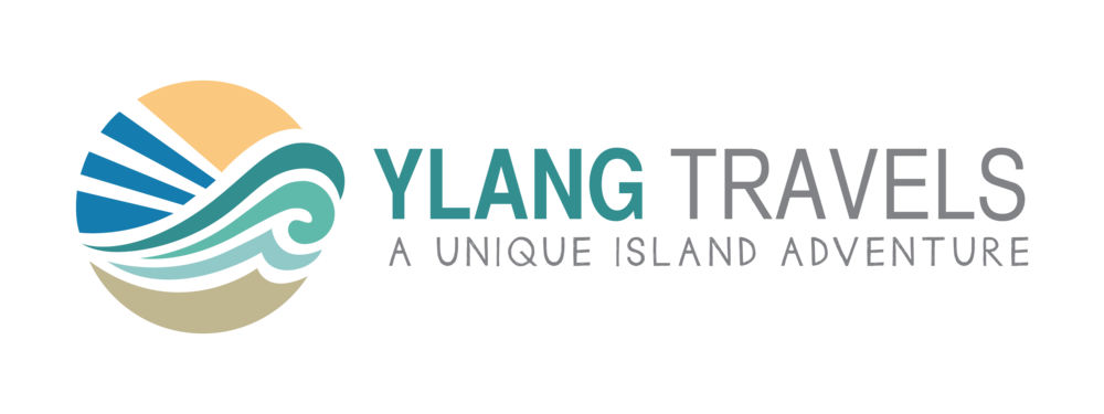 Ylang Travels (Core Logo).png