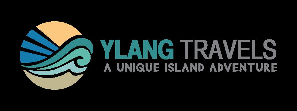Ylang Travels (Core Logo).png