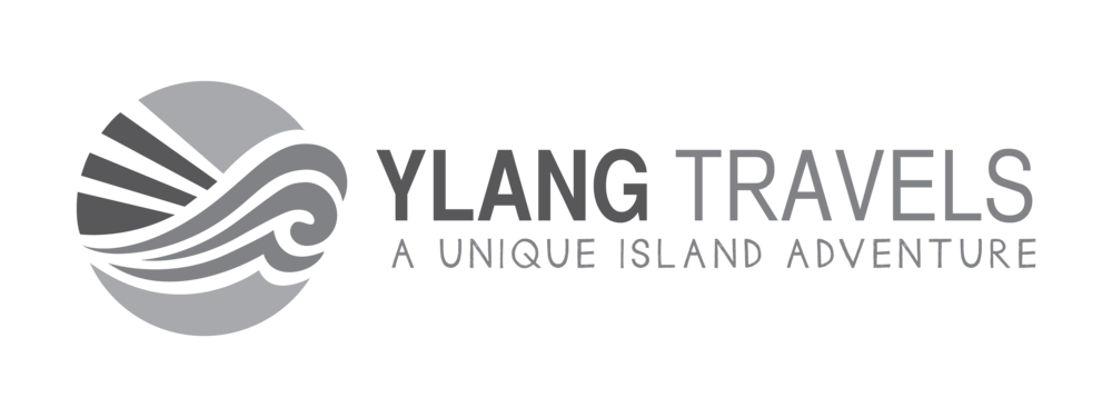 Ylang Travels (Grayscale).png