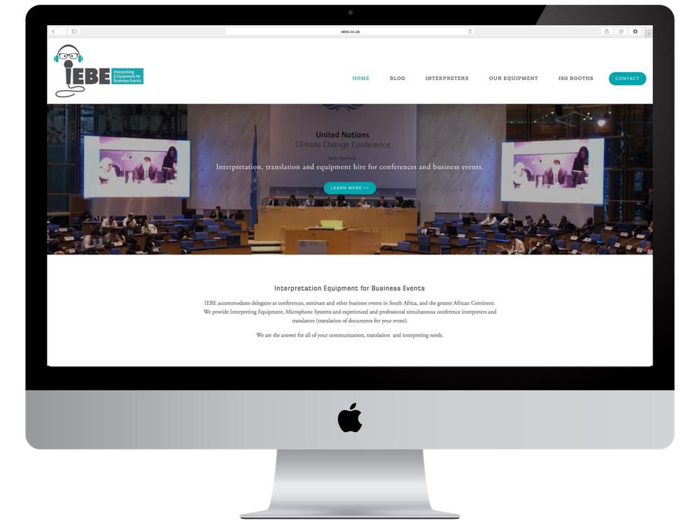 IEBE Website.002.jpg