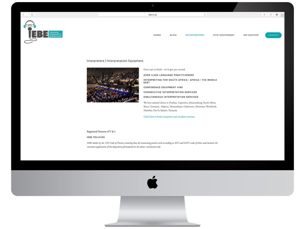 IEBE Website.003.jpg