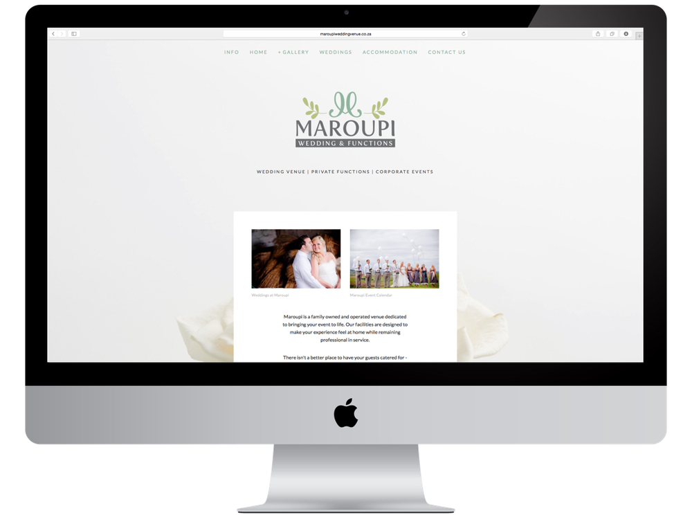 Maroupi Websites.002.jpg