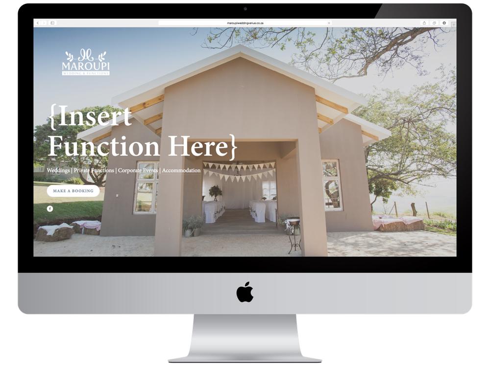 Maroupi Websites.001.jpg
