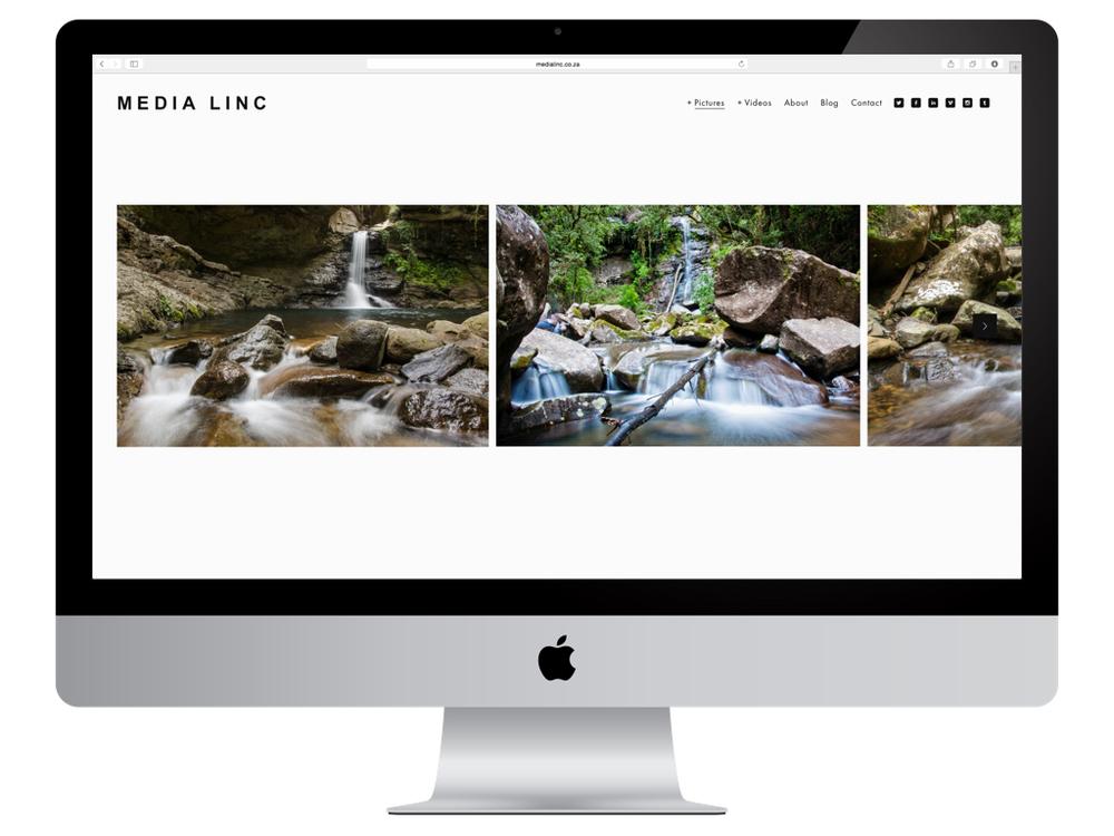 Website Images.002.jpg