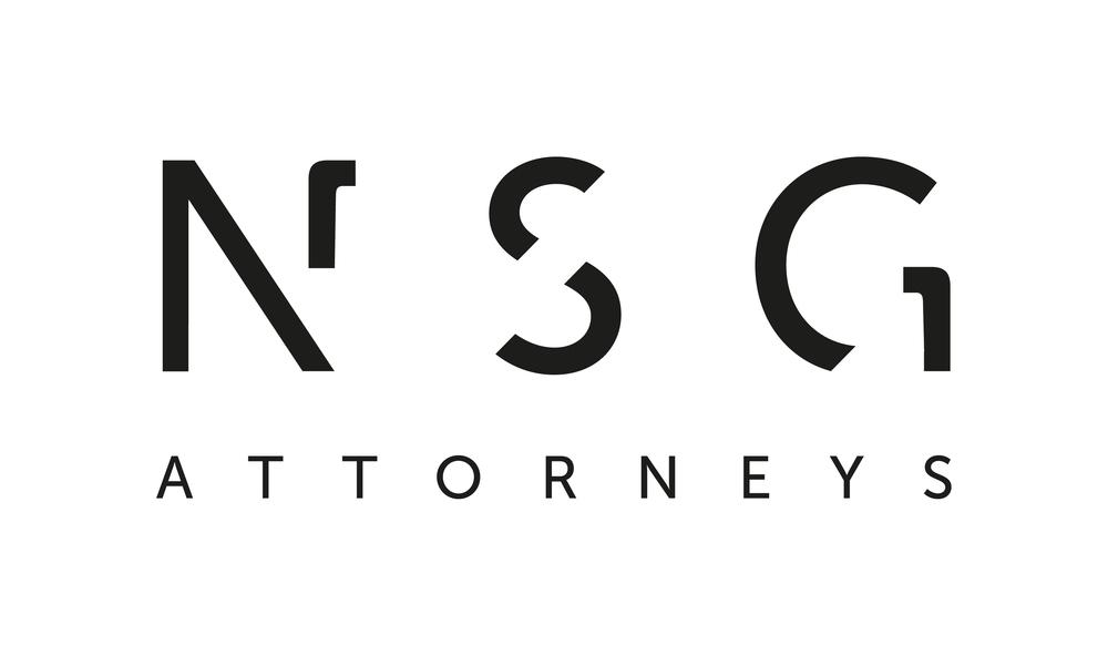 NSG Logo (black).jpg