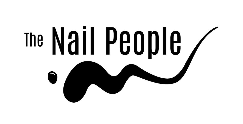 The Nail People logo (black).jpg