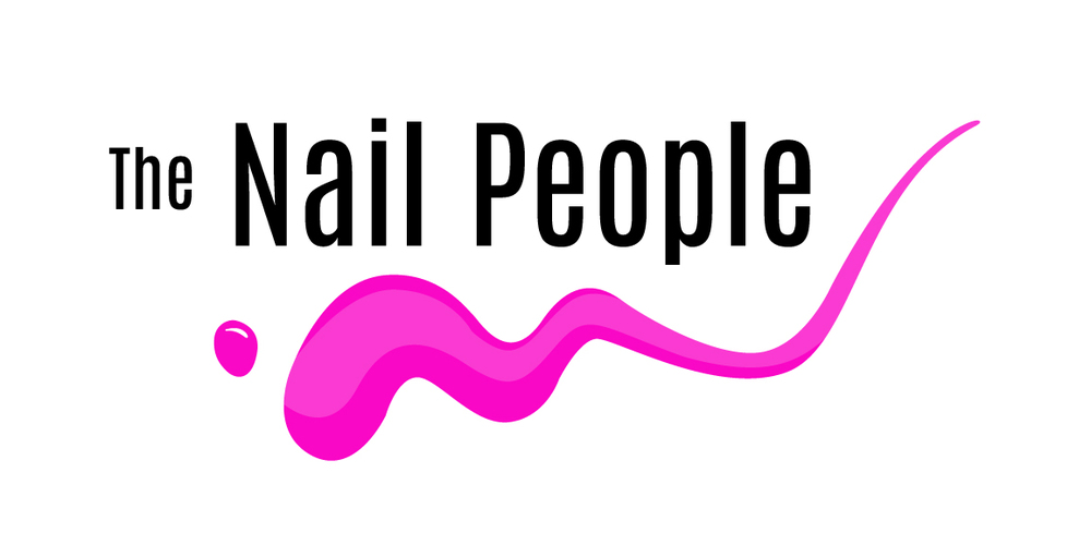 The Nail People logo (colour).jpg