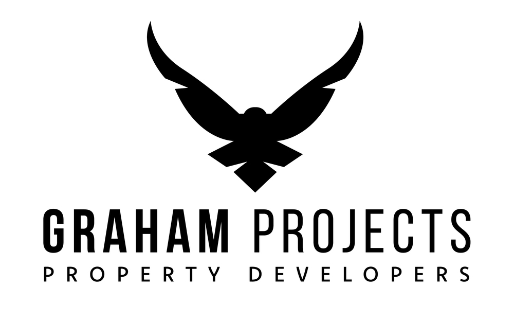 Graham Projects Logo (black).jpg