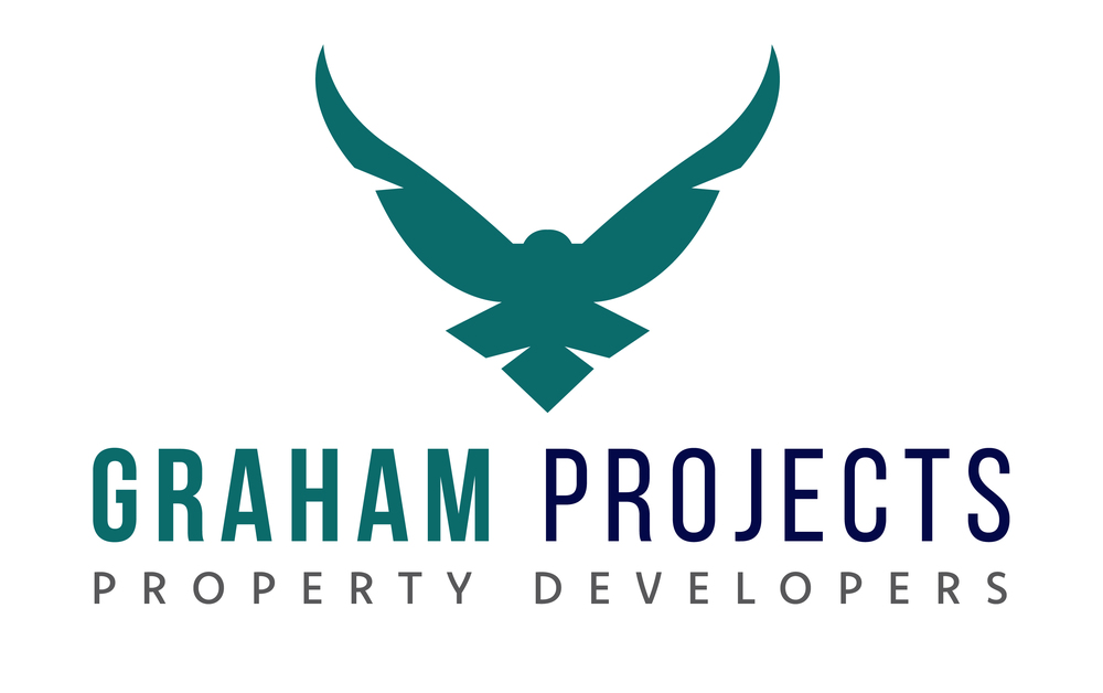 Graham Projects Logo (colour).jpg
