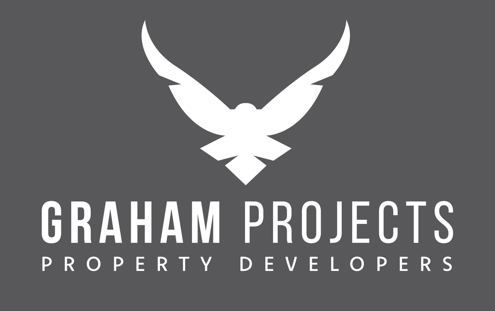 Graham Projects Logo (white).jpg