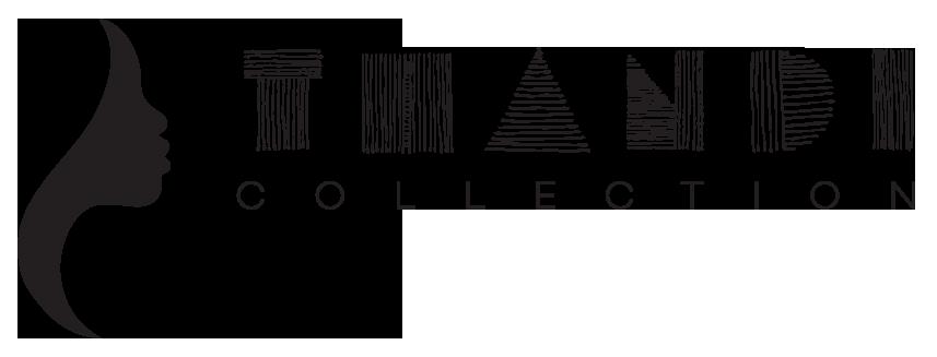 Thandi Logo H.png