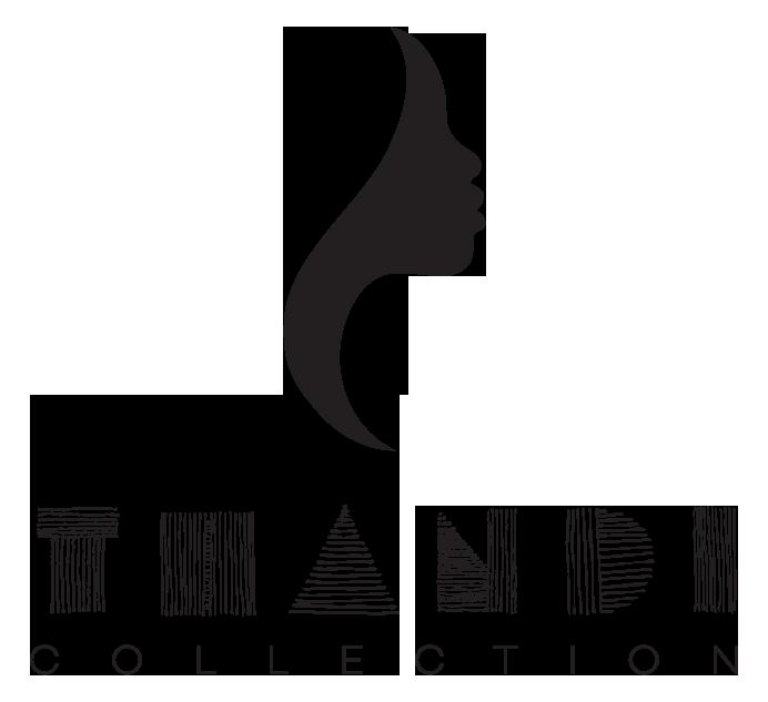 Thandi Logo V.png