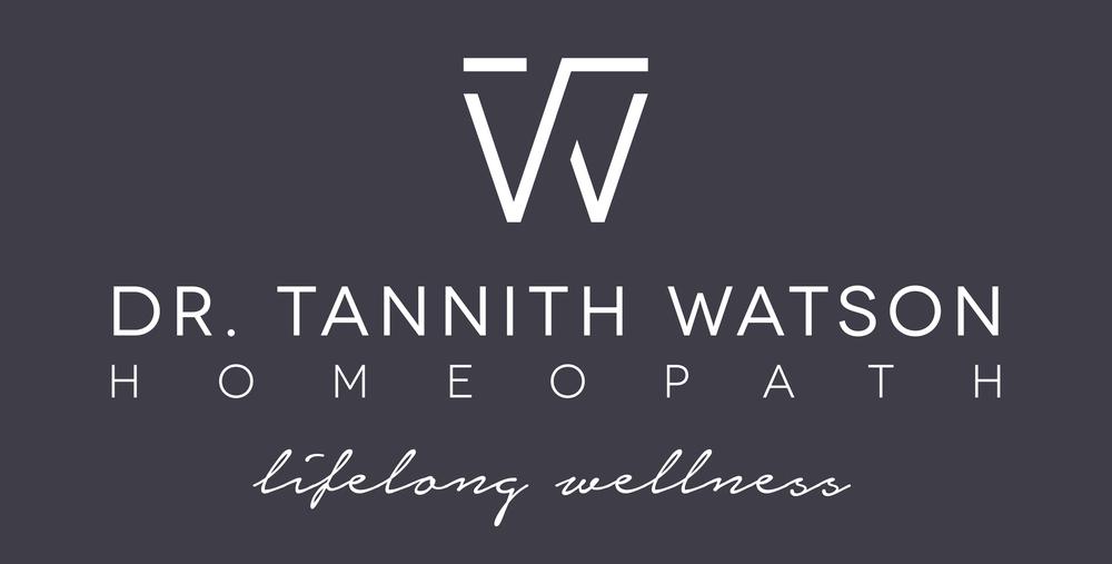 Dr.TW Logo & Strapline V (white).jpg