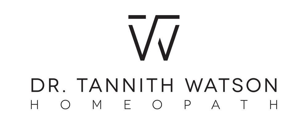 Dr.TW Logo V (black).jpg