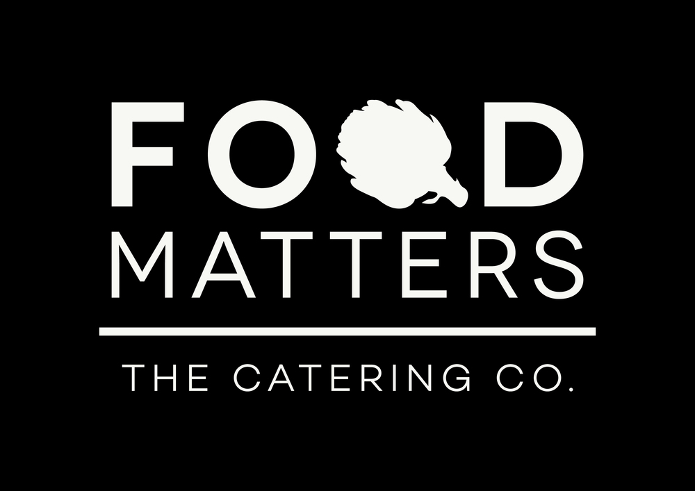 Food Matters - The Catering Co (artichoke).jpg