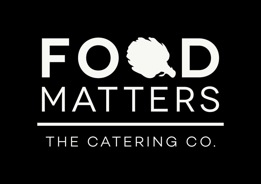 Food Matters - The Catering Co (artichoke).jpg