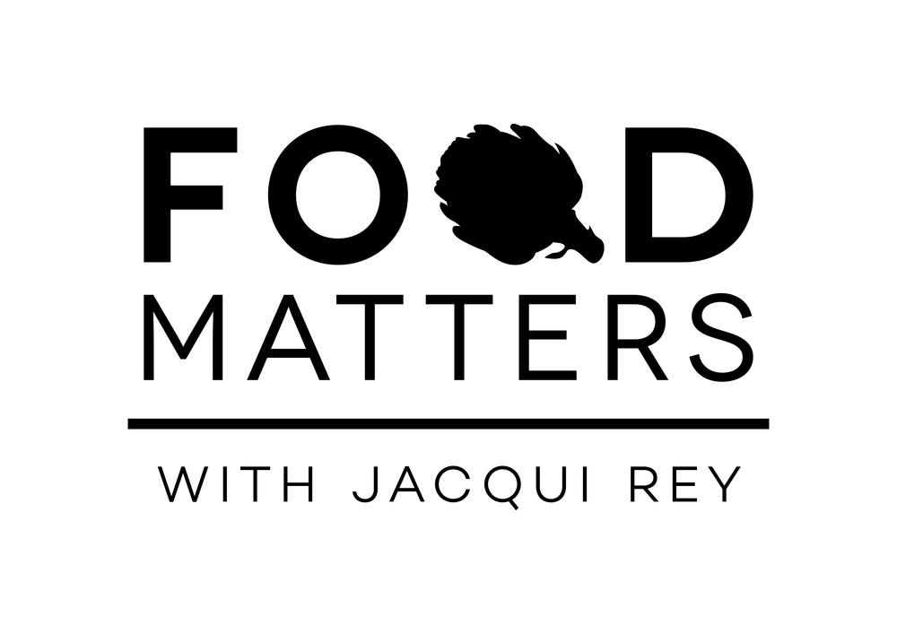 Food Matters - with Jacqui Rey (black).jpg