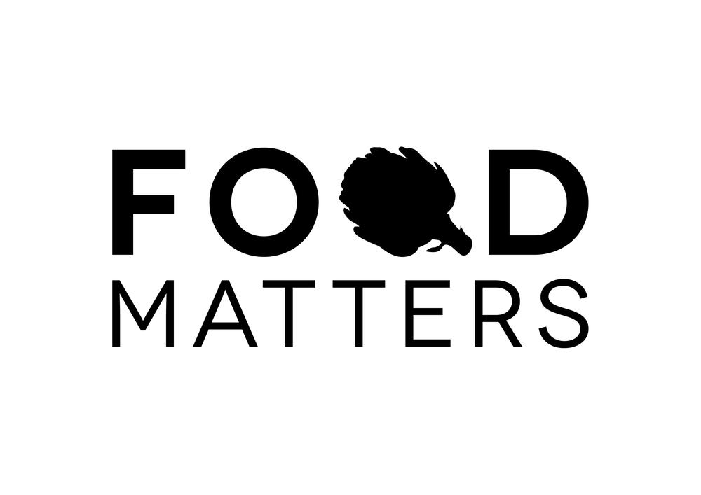 Food Matters (black).jpg