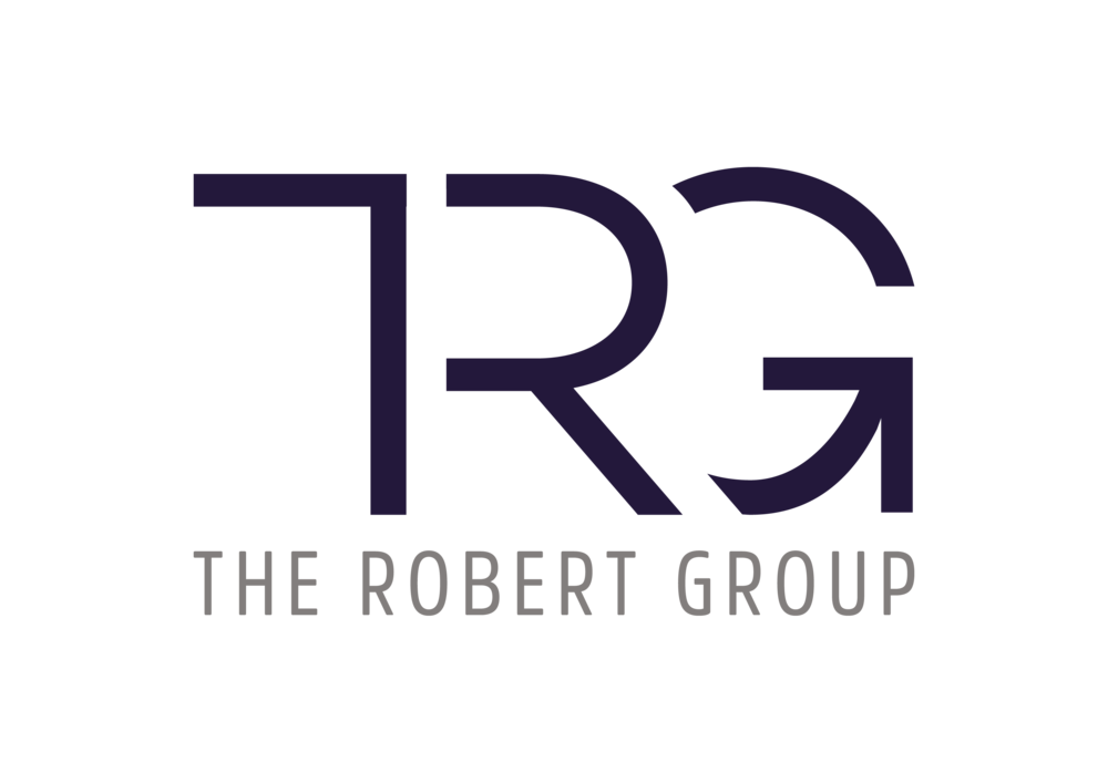 TRG Logo (colour).png