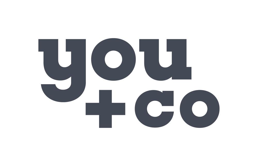 Youco Logo (slate).jpg