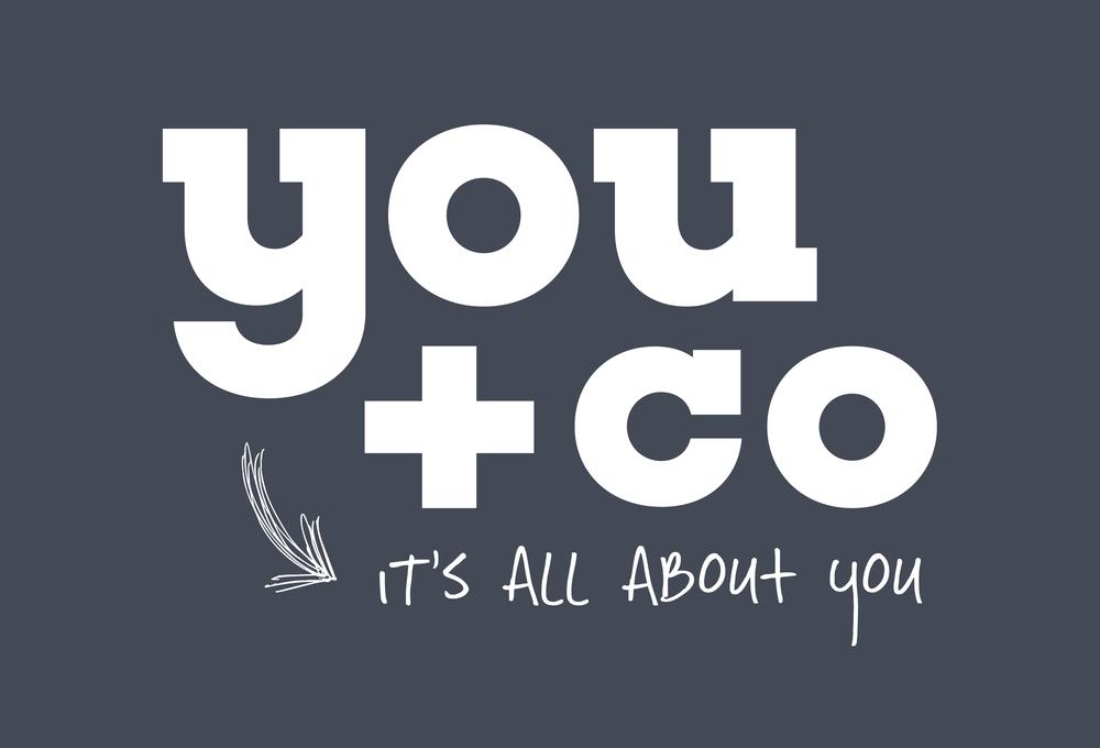 Youco Logo & Strapline (white).jpg