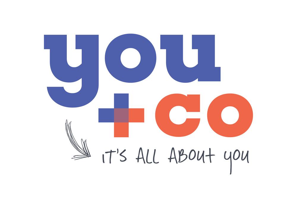 Youco Logo & Strapline (colour).jpg