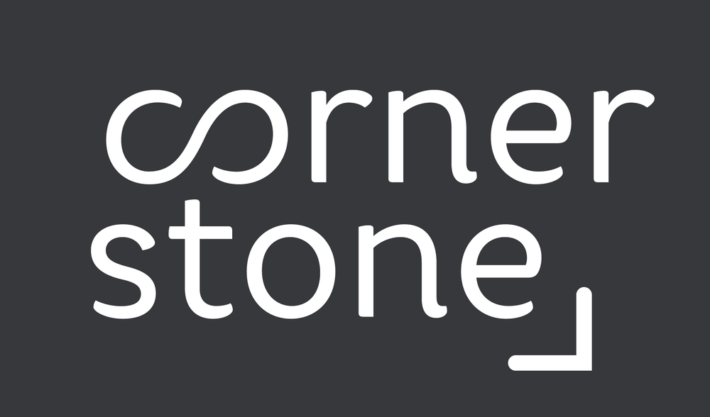 Cornerstone logo V (white).jpg