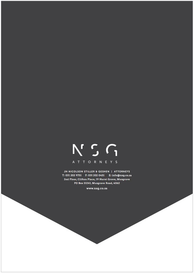 NSG Cover page.png