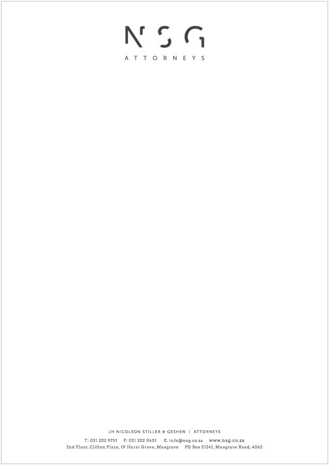 NSG letterhead.png