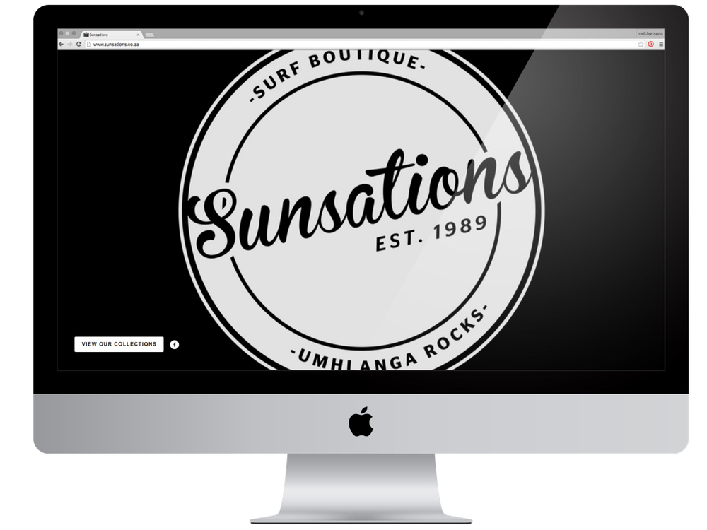 Sunsations.001.jpeg