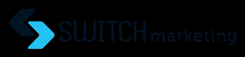 Website design logo design consulting services for Design consulting services